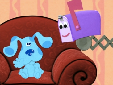Blue's_Clues_Mailbox_and_Blue